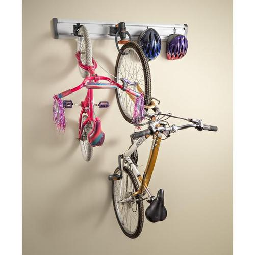 Bike GearTrack ® Pack