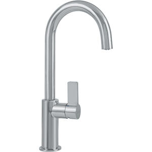 Ambient FFB3180 Satin Nickel Product Image