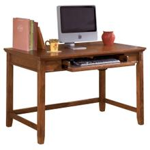"Cross Island 48"" Home Office Desk"