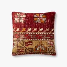 0350630014 Pillow