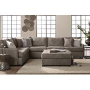 10800 2 PC Sectional Product Image