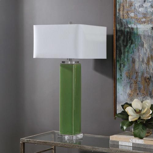 Gallery - Aneeza Table Lamp