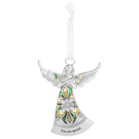 Angel Ornament - You are special