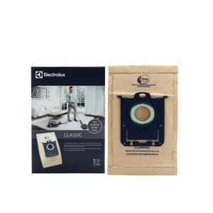 Electroluxs-bag™ Classic Paper Bag Pkg