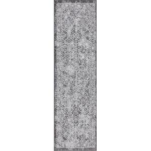 Diamond - DIA1200 Gray Rug