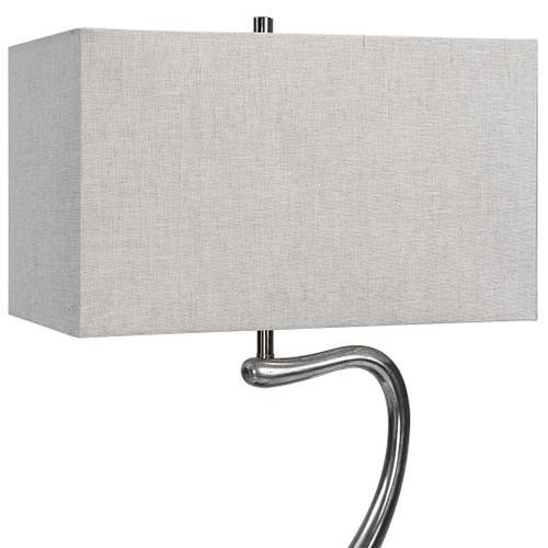 Ezden Table Lamp