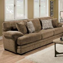 View Product - Abrianna Sofa