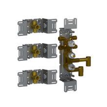 Spare parts VOLA 6600