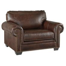 View Product - Roleson Oversized Chair
