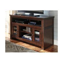 See Details - Harpan TV Stand - Medium
