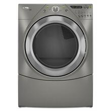 Diamond Dust Duet® Electric Dryer