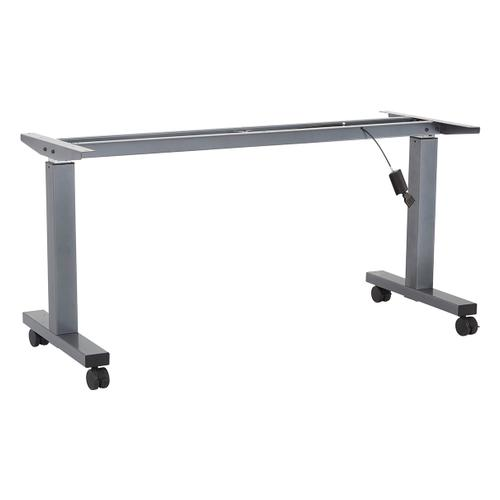 5' Frame for Height Adjustable Table