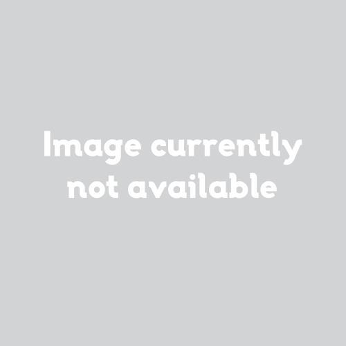 GE Cooktop Filler Trim Kit Black JXTR32B