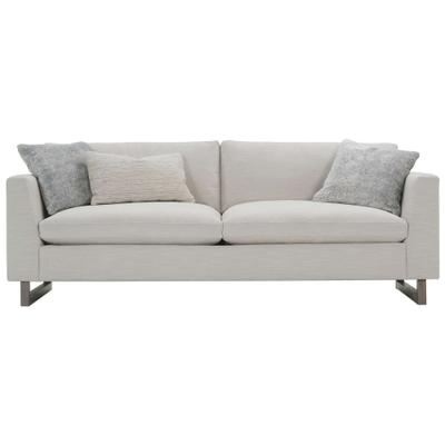 Darcy 2 Cushion Sofa