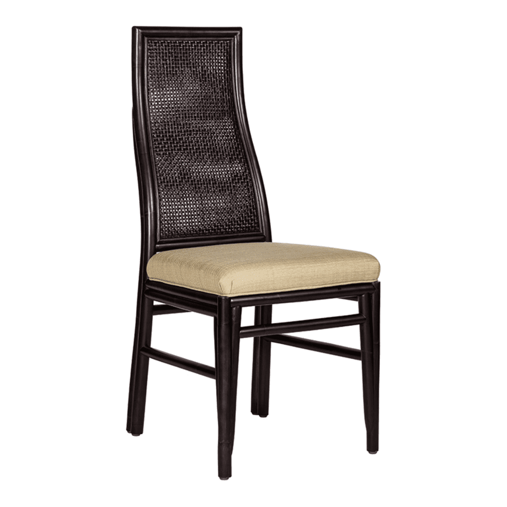Kenya Side Chair