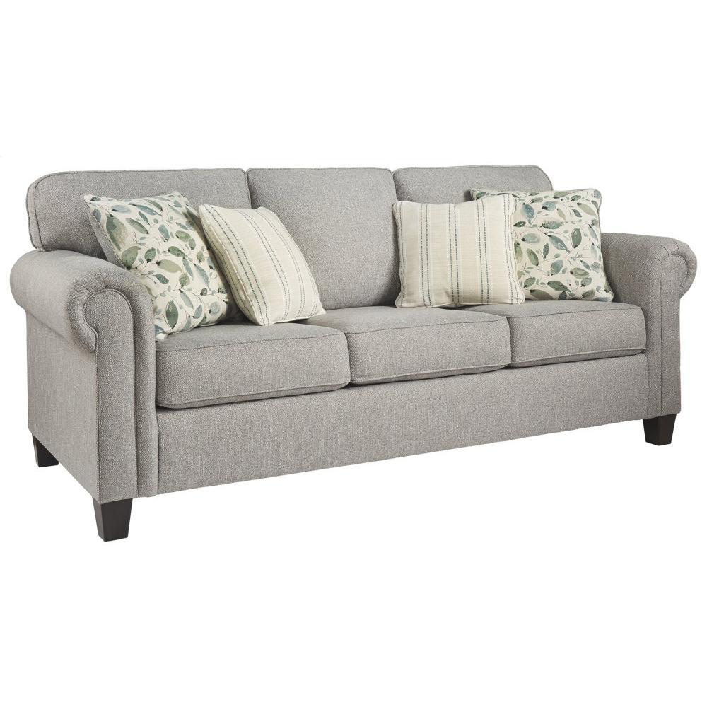 Alandari Queen Sofa Sleeper