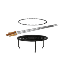 View Product - OFYR 100 Grill Accessories Set