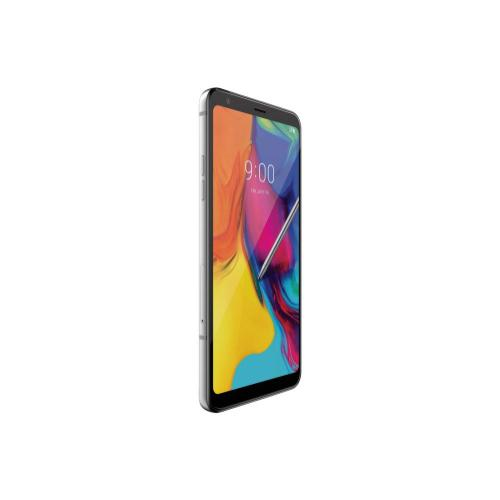 LG Stylo™ 5  Boost Mobile
