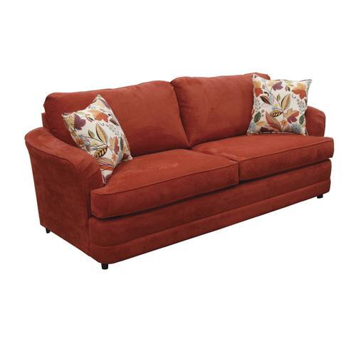 Capris Furniture - 222 Sofa