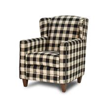 See Details - Jarvis Accent Chair