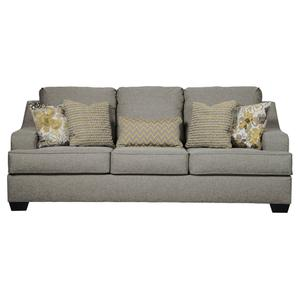 Mandee Queen Sofa Sleeper