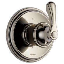 See Details - 3-function Diverter Trim