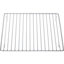 See Details - Wire rack for steam and convection oven CSRACKH