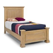 Manor House Twin Bed