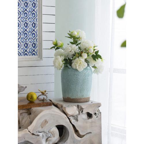 A & B Home - Ceramic Vase