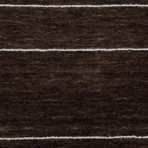 Beaumont 8 x 10 rug