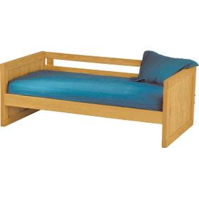 Day Bed, Twin