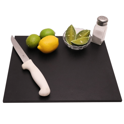 Cutting Board for Undermount Sink & Faucet - RCB2