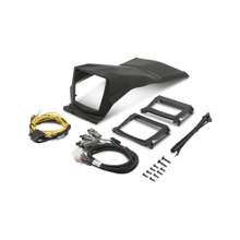 View Product - PMX dash kit for select Can-Am Maverick X3 models
