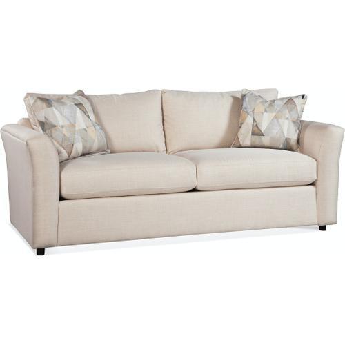 Gallery - Northfield Sofa