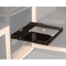 See Details - Salamander Universal Storage Tray