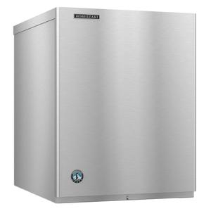HoshizakiKM-660MRJ with URC-5F, Crescent Cuber Icemaker, Remote-cooled