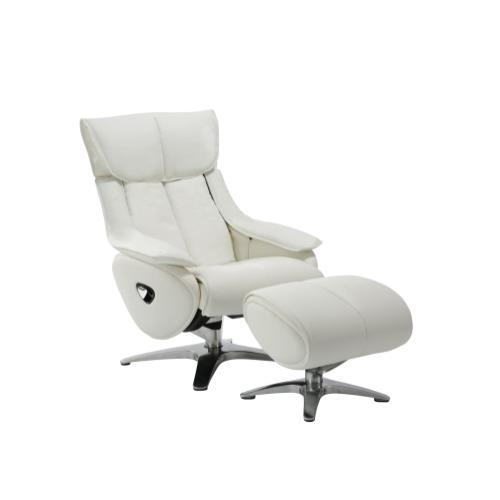 Product Image - Eton White