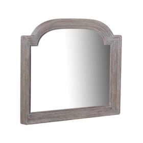 Summer Creek Smith's Bayou Mirror