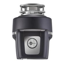 See Details - Evolution Pro 1000LP Garbage Disposal with Cord, 1 HP