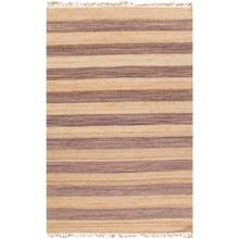 View Product - Claire CLR-4002 2' x 3'