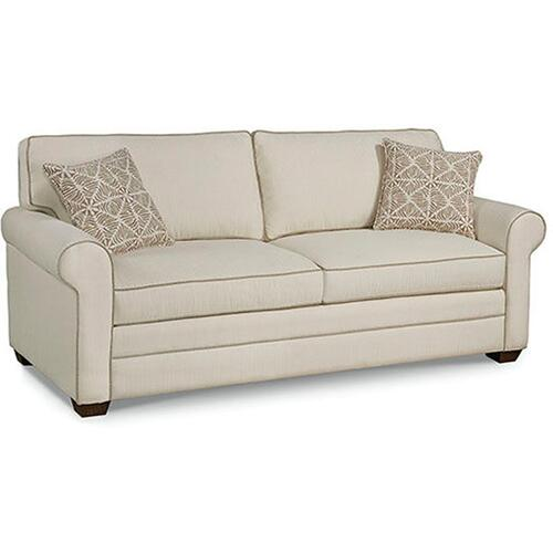 Braxton Culler Inc - Bedford 2 over 2 Sofa