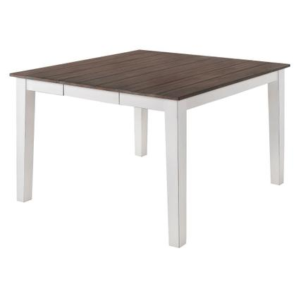5057 A La Carte Dining Table