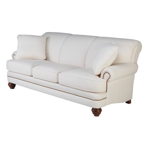 Gallery - Brody 769 Sofa