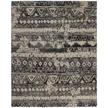 View Product - PALOMAR 6630F IN CHARCOAL