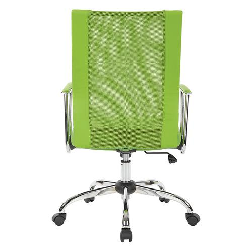 Bridgeway Office Chair