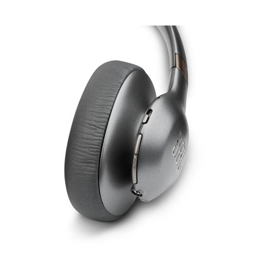 JBL EVEREST ELITE 750NC Wireless Over-Ear Adaptive Noise Cancelling headphones