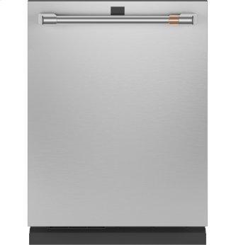 Café Appliances CDT855P2NS1