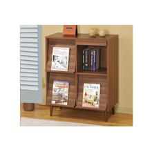 Bookcase/shelf