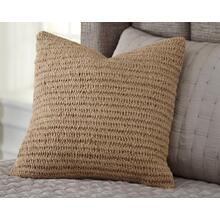 See Details - Tryton Pillow and Insert