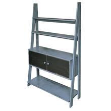 See Details - Ladder Cabinet